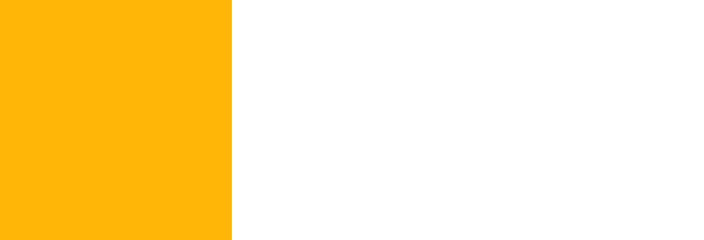 NEDRESS
