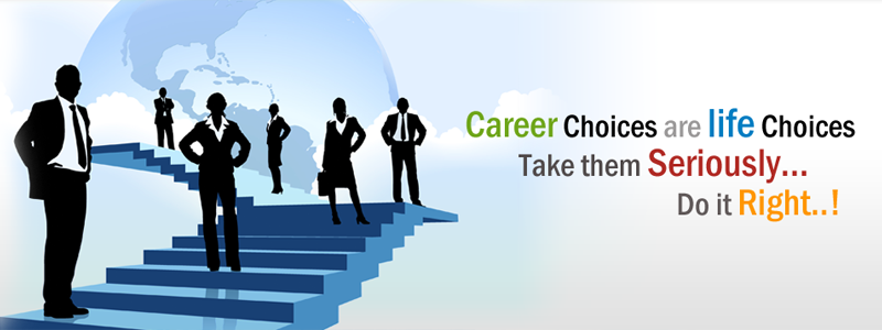 Careers-Abroad