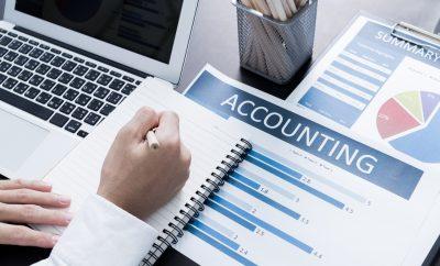accounting-1-400×242