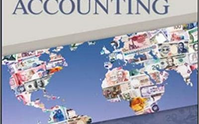 SOLUTION-MANUAL-INTERNATIONAL-ACCOUNTING-3RD-EDITION