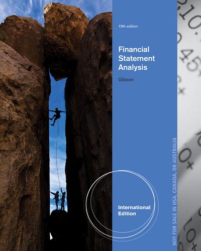 Financial-Analysis-400T500